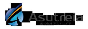 株式会社アストレイア